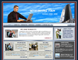 Accountants Templates Image 2