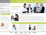 Accountants Templates Image 3