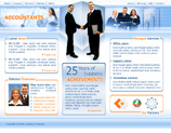 Accountants Templates Image 4