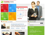 Accountants Templates Image 5