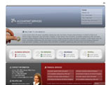 Accountants Templates Image 7
