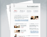 Accountants Templates Image 11
