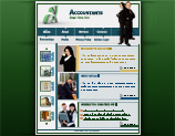 Accountants Templates Image 13