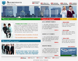 Accountants Templates Image 14