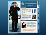 Accountants Templates Image 16