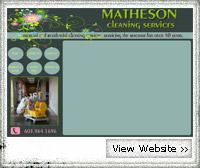 NH WEB DESIGN | CUSTOM WEBSITE DESIGN | CUSTOM WEB DESIGN